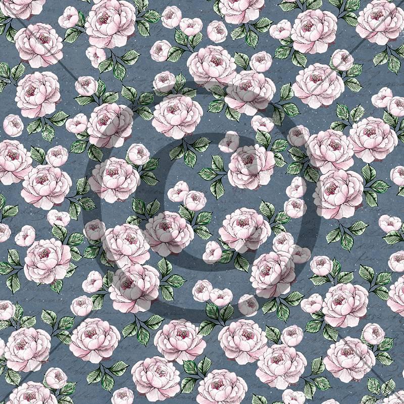 Bilde av PD 1900322 Blomsterduft